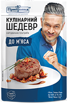 Натуральная приправа к мясу 30г