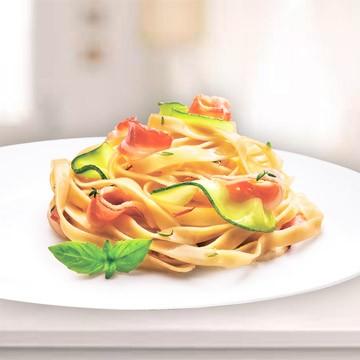 Спагеті  Primavera