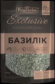Basil «Professional» 20g