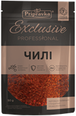 "Chile ""Professional"" 50g"