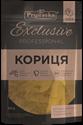 Cinnamon «Professional» 60g