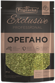"Oregano ""Professional"" 35g"