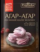 Агар-агар 1200 г/см2