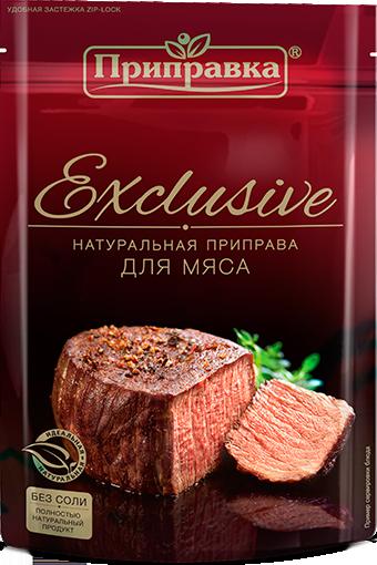 Натуральная приправа для мяса без соли 50г