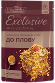Natural seasoning for pilaf without salt 40g