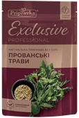 "Natural seasoning ""Provencal herbs"" without salt 30g"