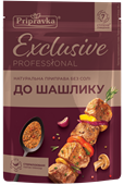 Natural seasoning for shashlik without salt 45g