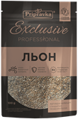 "Flax ""Professional"" 100g"