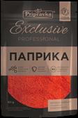 "Paprika ""Professional"" 60g"