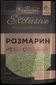 "Rosemary ""Professional"" 40g"