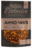 """Ancho Chile """"Professional"""" 45 G"""