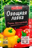Овочева лавка «Перець болгарський» 30г